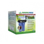 Power Grow 500 (omgekeerd osmose) POWERGROW