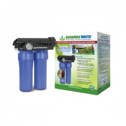 Power Grow 500 omgekeerd osmose (20 L/U)
