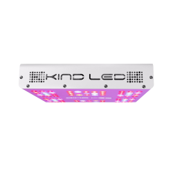 KIND LED K3 XL SERIE