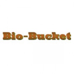 BIO-BUCKET CO2 BOOSTER